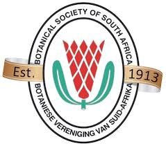 Botanical Society of South Africa